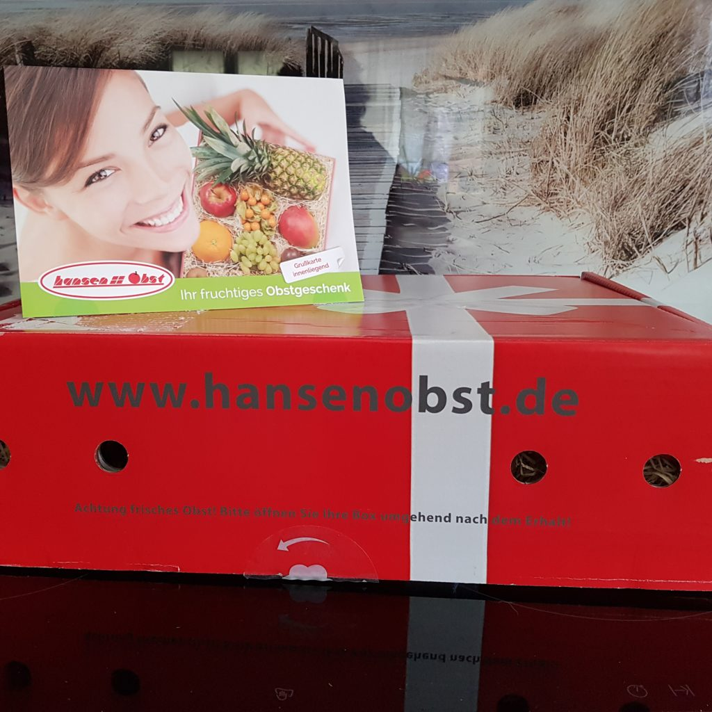 Hansenbox