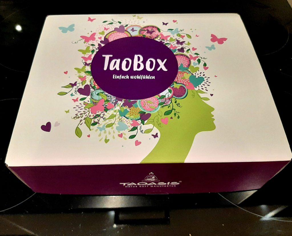 Taobox