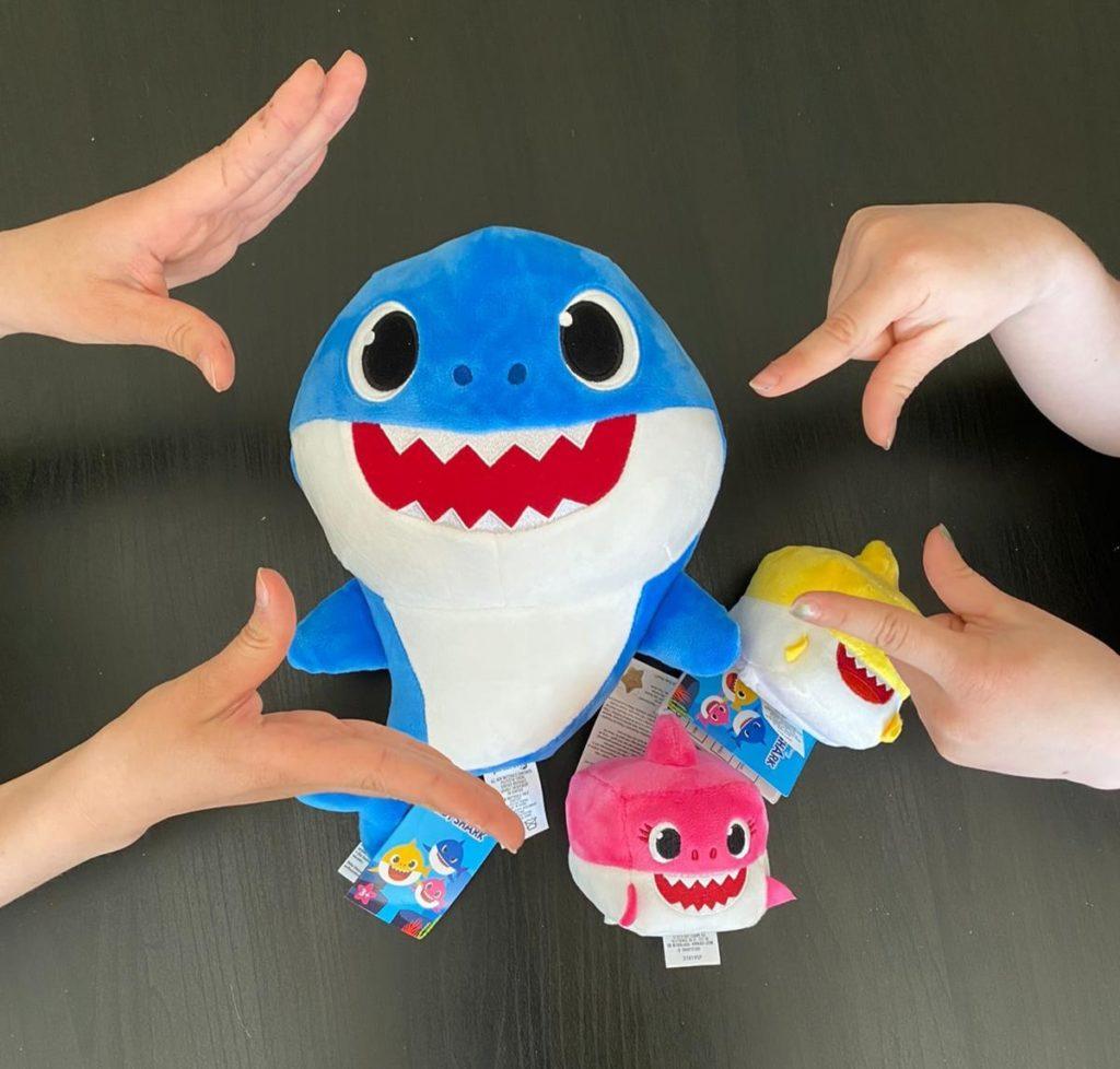Boti Spielsachen für Kinder