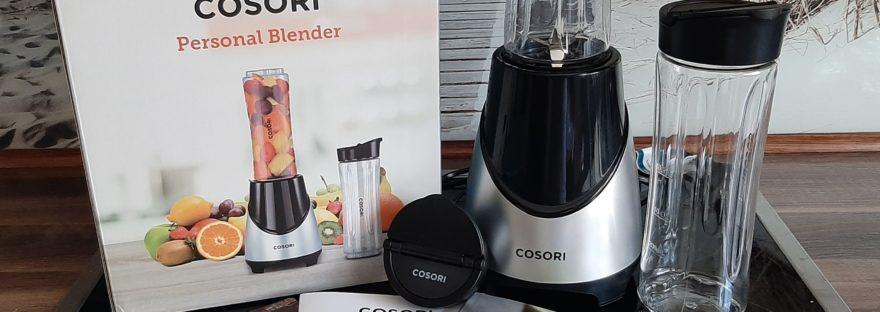 Cosori mini