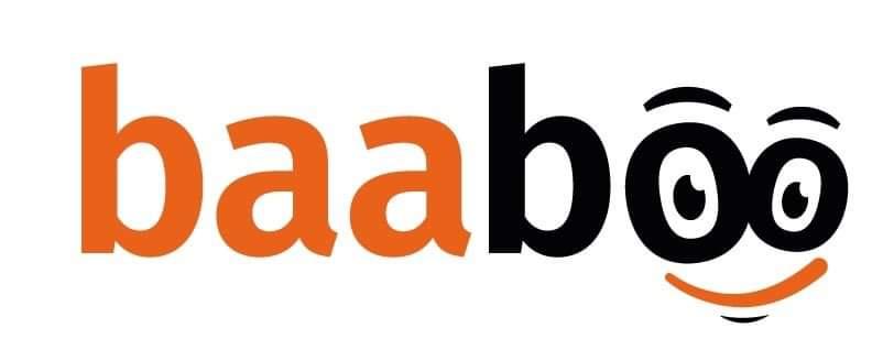 Baaboo