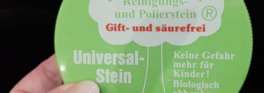Universalstein