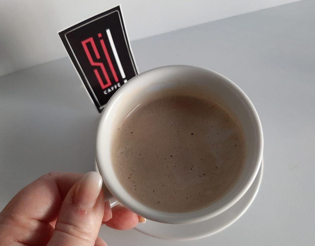 SI CAFFEE