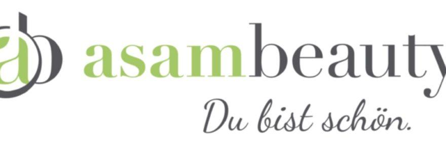 Asambeauty