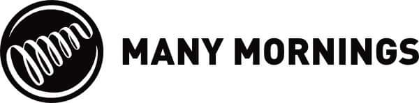 Manymornings