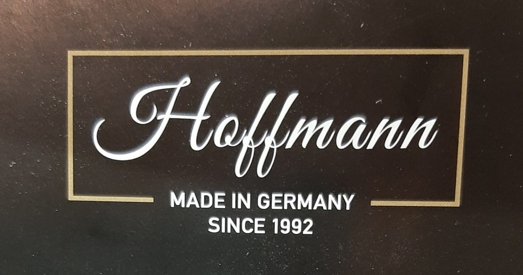 Hoffmann