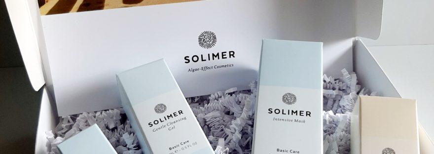 Solimer