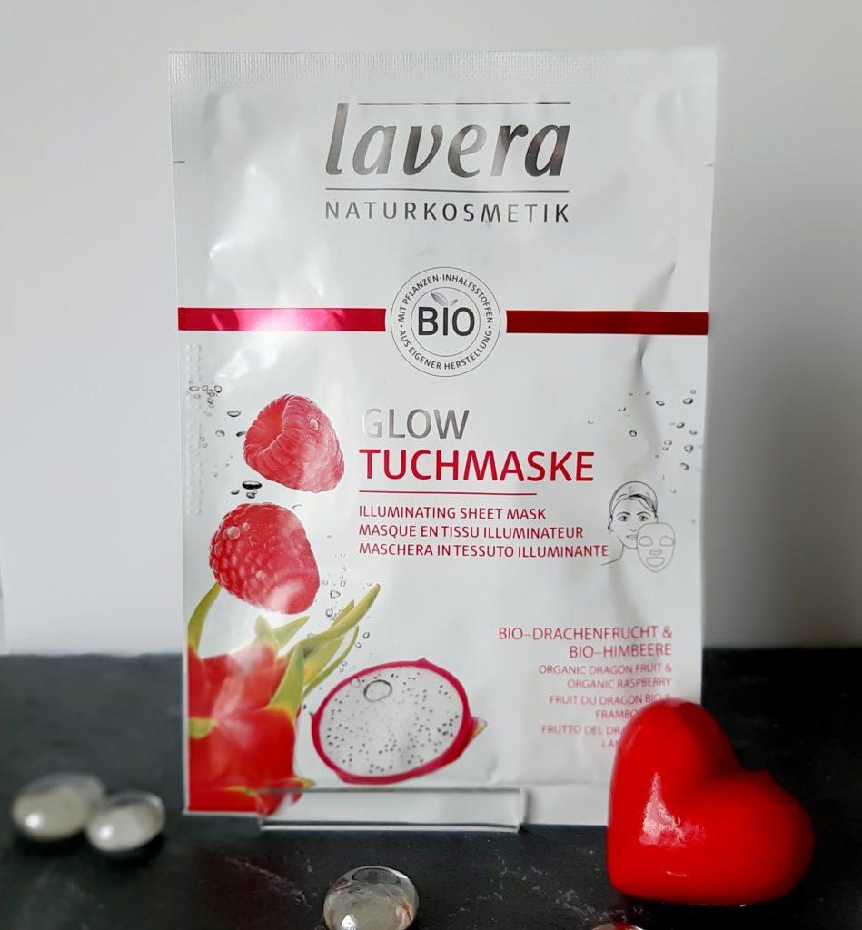 Tuchmaske