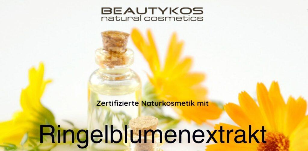 Beautykos
