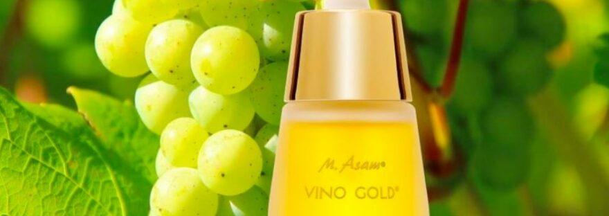 M. Asam VINO GOLD